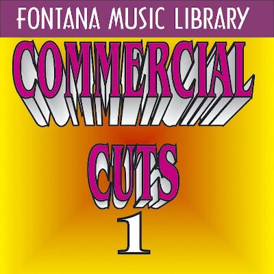Commercial cuts 1