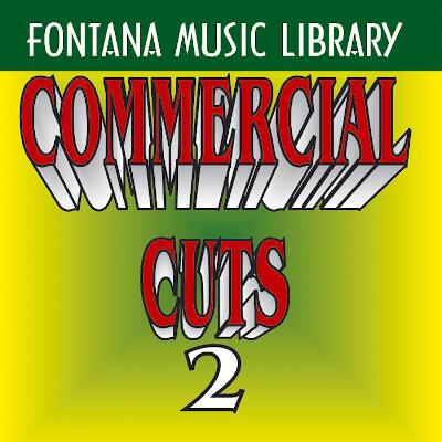 Commercial cuts 2