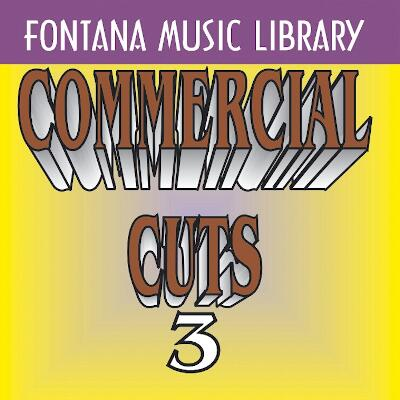 Commercial cuts 3