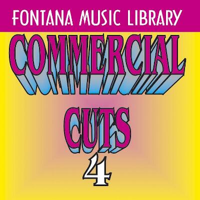 Commercial cuts 4